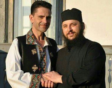 Ce face Efrem Bandarica, duhovnicul si prietenul lui Aurelian Preda, la doi ani de la...