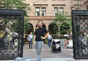 Simona Halep a dat o avere pe cazarea la un hotel de lux din New York! Un apartament costa si 25.000 de dolari pe noapte!