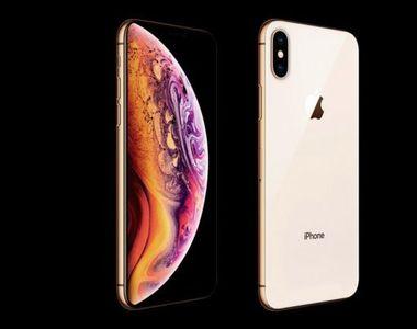 Cei care au asteptat cu sufletul la gura lansarea noilor modele Iphone sunt putin...