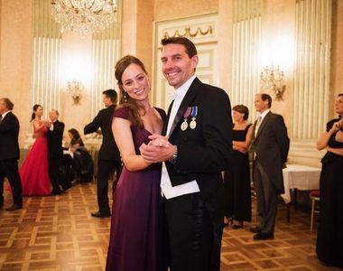 Cat a costat inchirierea Cazinoului din Sinaia pentru nunta nepotului Regelui Mihai! Ce...