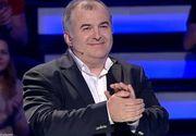 Florin Calinescu a dat lovitura cu firma sa in 2017. A avut incasari uriase, de peste 1 milion de lei!