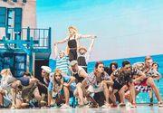 """""""Mamma Mia"""" revine! Musicalul se joaca pentru a doua oara in Bucuresti, pe 22 si 23 septembrie, la Sala Palatului"""