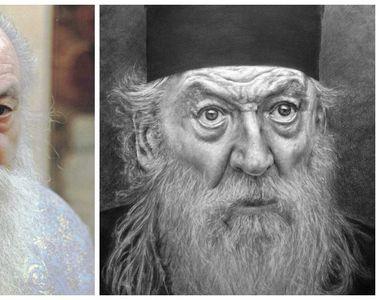 Povestea extaroridnara a parintelui Adrian Fageteanu! A fost declarat de sapte ori...