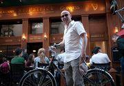 Mugur Mihaescu castiga bani frumosi de pe urma pub-urilor din Centrul vechi! Barurile i-au adus lui Garcea un profit de 650.000 euro!