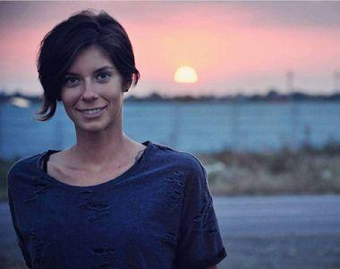 Ea e cea mai frumoasa campioana mondiala a Romaniei! Canotoarea Gianina Beleaga are...