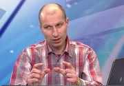 Ioan Burculet, noul specialist Kfetele.ro in ASTROLOGIE si PREVIZIUNI! El a prevestit marile evenimente din ultimii ani