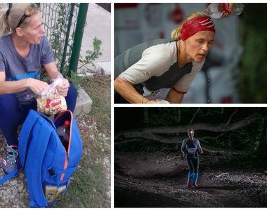 "Mariana de la Exatlon, umilita la un concurs din Romania: ""M-au lasat pe..."