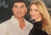 Cristi Borcea si-a ales cavalerii de onoare pentru nunta cu Valentina Pelinel - Sunt oameni cu condamnari la inchisoare