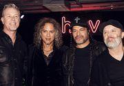 Fanii Metallica primesc o veste devastatoare! A murit unul dintre cei mai importanti oameni ai trupei! E doliu mare in sanul formatiei