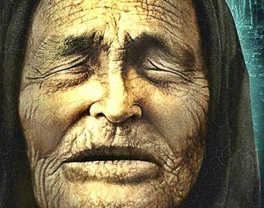Horoscopul pre-muritor al Babei VANGA: Ce spune despre ZODIA ta. Previziuni pana in 2050