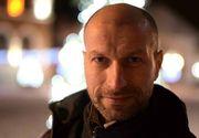 Ioan Burculeţ, specialistul Kfetele.ro pe Astrologie, avertizează! Joi va fi o zi grea! Vibraţiile si aspectele săptămânii 15 - 21 Octombrie 2018