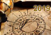 Cum va fi anul astrologic 2019? Zodiile care vor avea in sfârşit parte de iubire, armonie şi linişte sufletească şi zodiile care îşi vor vedea visul împlinit