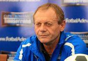 Poezia scrisă în onoarea lui Ilie Balaci! Adrian Păunescu l-a rugat în versuri pe Balaci să se întoarcă acasă!