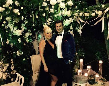 """Primele declaraţii ale lui Adrian Alexandrov despre mama lui: """"Mama este cel mai..."""