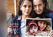 Surpriză de proporţii! Cine este, de fapt, mama Elizei, fiica Adrianei Iliescu!
