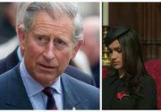 Prinţul Charles este îngrijorat pentru viitorul copil al Ducilor de Sussex. Motivul pentru care se teme petru sănătatea viitorului nepot
