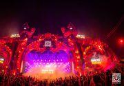 Untold revine la Cluj! Cel mai mare festival de muzică din ţară noastră va avea loc anul viitor între 1 şi 4 august