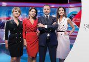 Nu rata Ştirile Kanal D, zilnic de la ora 12:00 şi de la ora 18:45! Noi îţi aducem cele mai noi informaţii!