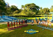 Cine este câştigătorul Exatlon în viziunea fanilor. Pe internet se fac deja pariuri în ceea ce îl priveşte pe finalist