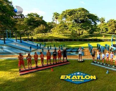 Cine este câştigătorul Exatlon în viziunea fanilor. Pe internet se fac deja pariuri în...