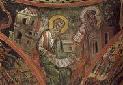 Sărbătoare mare pe 16 noiembrie! Creştin ortodocşii îl sărbătoresc pe Sfântul Apostol şi Evanghelist Matei