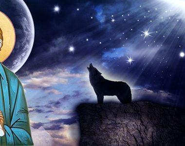 Traditii si superstitii de Sfantul Andrei. Afla legenda strigoilor!