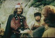 """Misterul morţii domnitorului Vlad Ţepeş! Cum şi-a pierdut viaţa celebrul """"Dracula"""" ! Teoriile care îţi fac pielea de găină!"""