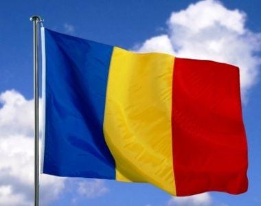 Mesaje de 1 Decembrie! SMS-uri, urări şi felicitări de Ziua Naţională a României pentru...