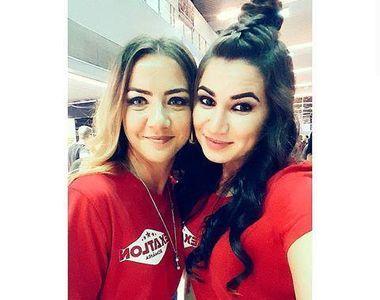 Larisa Vasile, prietenie cu o concurentă din al doilea sezon Exatlon! S-a destrămat...