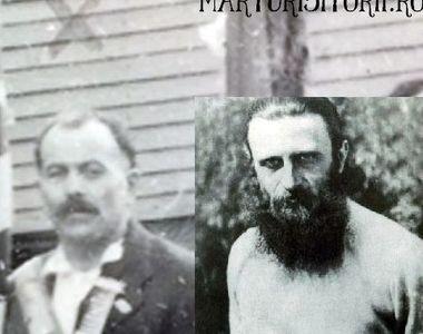 S-au împlinit 29 de ani de la moartea lui Arsenie Boca, marele duhovnic ce urmează să...
