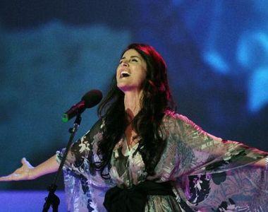"""Cu ce cântăreţ român s-ar fi iubit Mădălina Manole înainte de sinucidere? """"Corina..."""