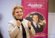 """Mihaela Tatu e de acord cu ruperea Ardealului de România: """"Este alegerea fiecăruia cum vrea să fie şi cât vrea să mai rabde şi să se umilească"""""""