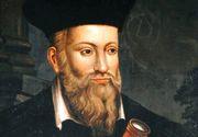 Profeţiile lui Nostradamus pentru zodii! În următorii 10 ani, se întoarce roata! Trei zodii îşi vor schimba DESTINUL