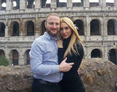 Ce avere uriaşă va împărţi Andrei Tinu cu soţia de care s-a despărţit! Tinu are o casă...