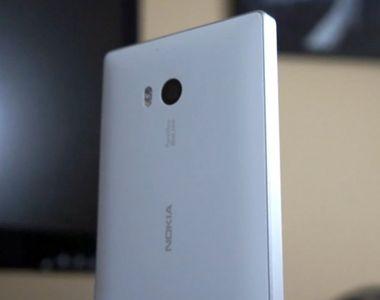 Nokia va lansa smartphone-uri cu Android anul viitor