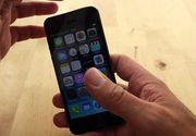 Uite ce se intampla daca iti speli smartphone-ul cu spirt! Te asteptai la asta?