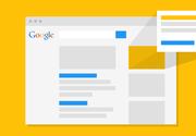 Google interzice publicitatea pentru creditele cu dobanzi uriase! Decizia este una istorica!