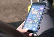 Nokia revine pe piata telefoanelor mobile. Dispozitivele vor fi realizate de un nou producator