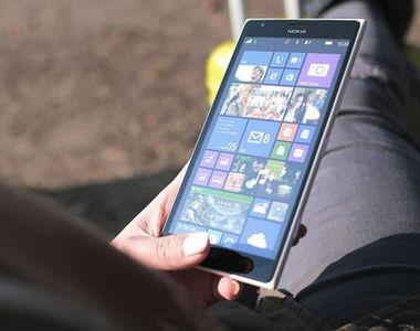 Nokia revine pe piata telefoanelor mobile. Dispozitivele vor fi realizate de un nou...