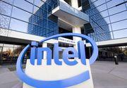 Intel isi inchide birourile din Bucuresti. Peste 150 de softisti au ramas someri