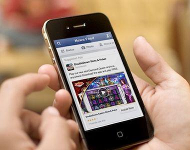La nici doi ani de la achizitia lui, Facebook inchide cel mai mare startup pornit in...