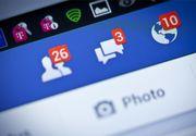 Vrei sa stii cine ti-a vizitat profilul de Facebook in ultima perioada? Tot ce trebuie sa faci este apesi o simpla tasta!