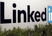 Microsoft a cumparat LinkedIn cu 26,2 miliarde dolari în numerar