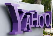 Yahoo News si Yahoo Mail au fost vandute pentru 4.82 miliarde de dolari