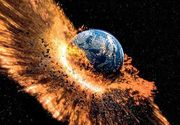 Avertismentul unui ONG: Luni se vor termina toate resursele de pe Terra. Omenirea va trai pe credit. Cum am putut sa ajungem aici. Iata explicatia