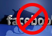"""Facebook este deja pentru """"pensionari"""". Tinerii folosesesc noi retele de socializare"""