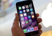 Cum va arata iPhone 7. Apple elimina ceva si mai important decat mufa jack pentru casti