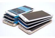 Smartphone-urile de top de la Samsung ar putea fi vandute cu un pret mai mic. Cu ce strategie vrea sa vina compania