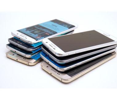 Smartphone-urile de top de la Samsung ar putea fi vandute cu un pret mai mic. Cu ce...