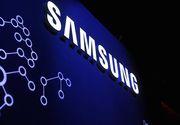 Samsung Electronics şi-a vândut acţiunile din alte patru companii pentru a investi capital în afacerea de bază. Asta dupa ce a fost fortaţă să recheme de pe piaţă 2,5 de milioane de Galaxy Note 7